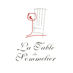 La Table du Sommelier Albi - gaillac